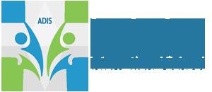ADIS Logo